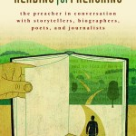 Neil Plantinga: Reading for Preaching