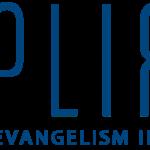 Amplify 2017 Evangelism Conference