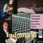Pentecostal Theological Education: Indonesia