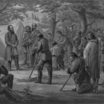 Prayer_in_Stonewall_Jackson's_camp