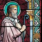 Irenaeus, Bishop of Lyons: Gnostic Fighter and Unifying Theologian