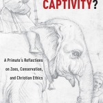 Tripp York: The End of Captivity?