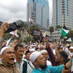 Stakes are Global in Decline of Pluralism in Indonesia