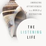 Adam McHugh: The Listening Life
