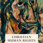 Samuel Moyn: Christian Human Rights