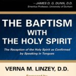 Verna Linzey: The Baptism With the Holy Spirit