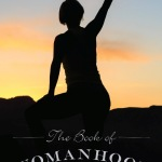 Amy Abdallah: The Book of Womanhood