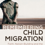 Gordon Lynch: Remembering Child Migration