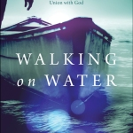 Jennifer Miskov: Walking on Water