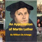 AnAppreciationMartinLuther-WDeArteaga