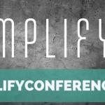 Amplify 2018 Evangelism Conference