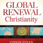 Global Renewal Christianity: Asia and Oceania