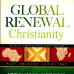 Global Renewal Christianity: Africa