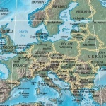 Physical_Map_of_Europe_crop