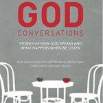 THarris-GodConversations