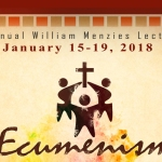 Pentecostals and Ecumenism: Lost Opportunity or Hopeful Challenge?