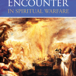Charles Kraft: Power Encounter In Spiritual Warfare