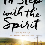 Sarah Bowling: In Step with the Spirit