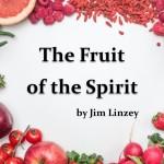 JLinzey-FruitSpirit
