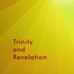 Veli-Matti Karkkainen: Trinity and Revelation