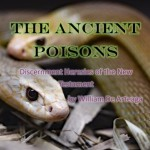 WDeArteaga-AncientPoisons-small2