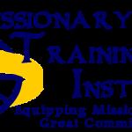 Missionary Training Institute 2018