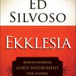 Ed Silvoso: Ekklesia
