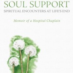 Joan Paddock Maxwell: Soul Support