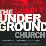 TheUndergroundChurch