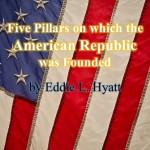EHyatt-FivePillars