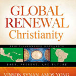 Global Renewal Christianity: Latin America