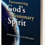 Study the Missionary Ministry of the Holy Spirit
