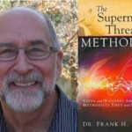 Experiencing Life in the Spirit: an interview with Frank Billman