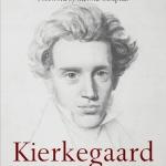 Mark Tietjen: Kierkegaard: A Christian Missionary to Christians