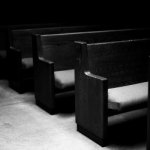 Churches Bring #MeToo To The Pulpit
