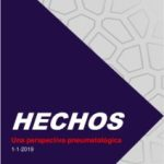 New Spanish Pentecostal Scholarly Journal: Hechos