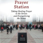 William De Arteaga: The Public Prayer Station