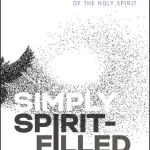 Andrew Gabriel: Simply Spirit-Filled