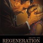 JDKing-Regeneration2