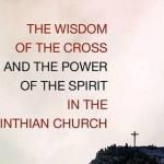 Wisdom&theCross--titlecovercrop