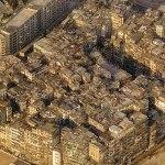 KowloonWalledCity1989_Aerial--crop