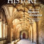 Recovery from Modern Amnesia: Ancient Practices for a Faith-full Future