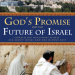 Don Finto: God's Promise and the Future of Israel