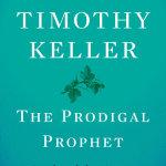 TKeller-ProdigalProphet