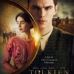 Tolkien: A Life of Love, Courage, and Fellowship