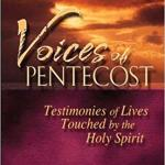 Vinson Synan: Voices of Pentecost