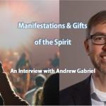 Manifestations&Gifts-AGabriel
