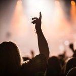 worship-EstherTuttle-647758-602x401