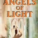 EHyatt-AngelsOfLight
