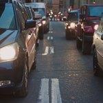 traffic-NabeelSyed-Jk3-Uhdwjcs-560x373